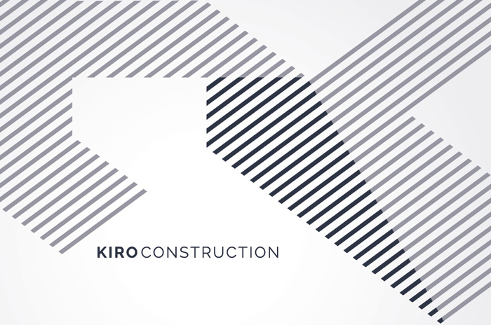 Kiro Construction